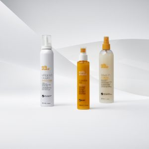 Hair 200 - products 01
